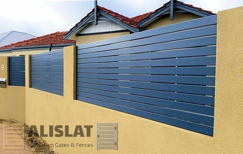 ALISLAT BLUE RIDGE 2