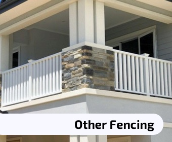 other-fencing-slider