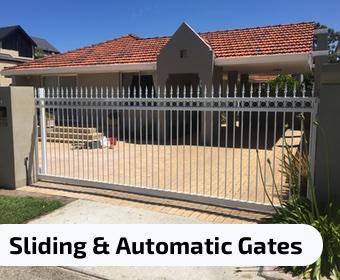 sliding-gates-slider