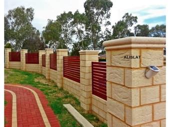 ALISLAT walls1