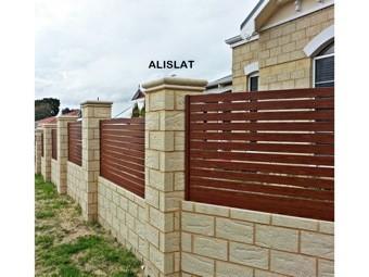 ALISLAT walls2