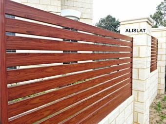 ALISLAT walls3