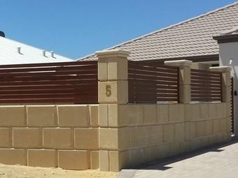 ALISLAT walls7