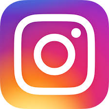 Alislat Instagram